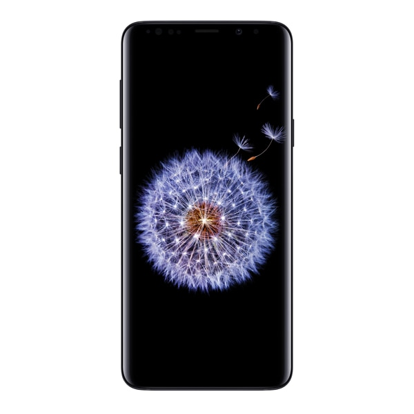 Samsung SM-G965F S9 Plus