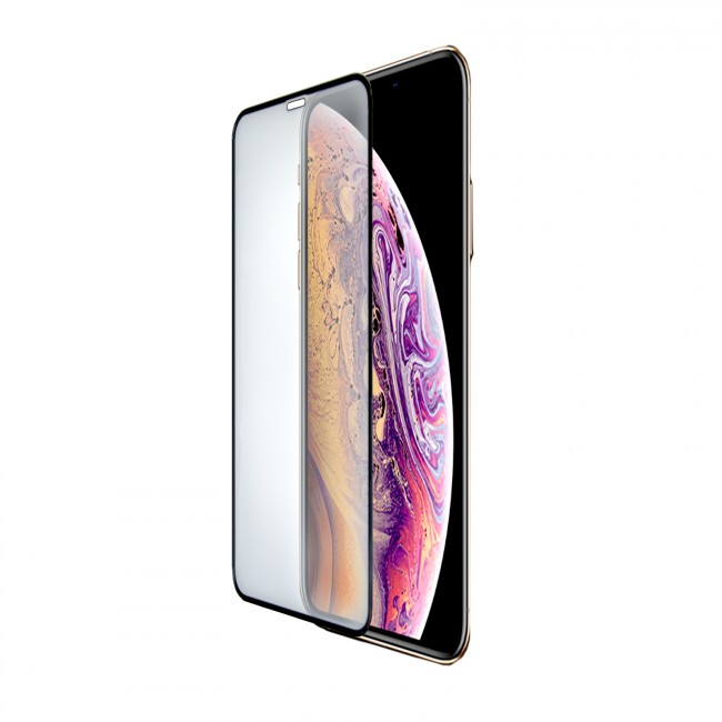 iPhone XS/11 Pro Max Screen Protector