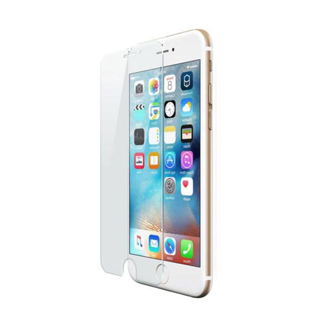 iPhone 7 Plus & 8 Plus Screen Protection