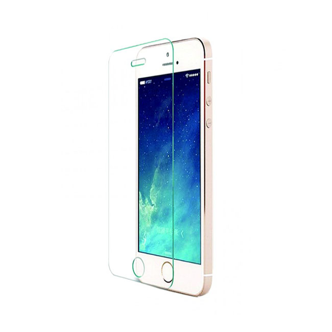 iPhone 5/5S/5C Screen Protection