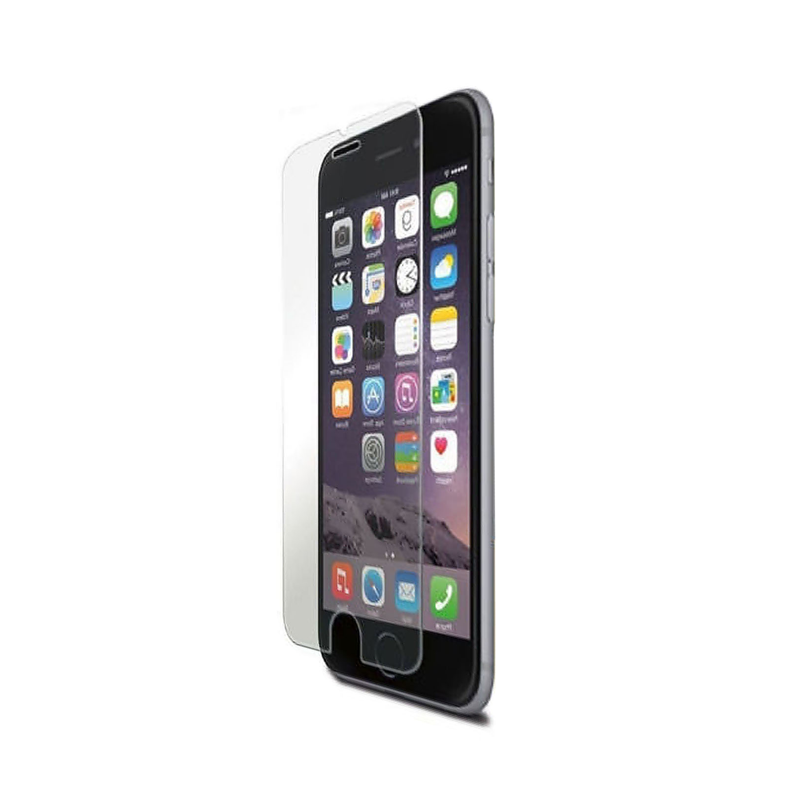 iPhone 6 Plus & 6S Plus Screen Protection
