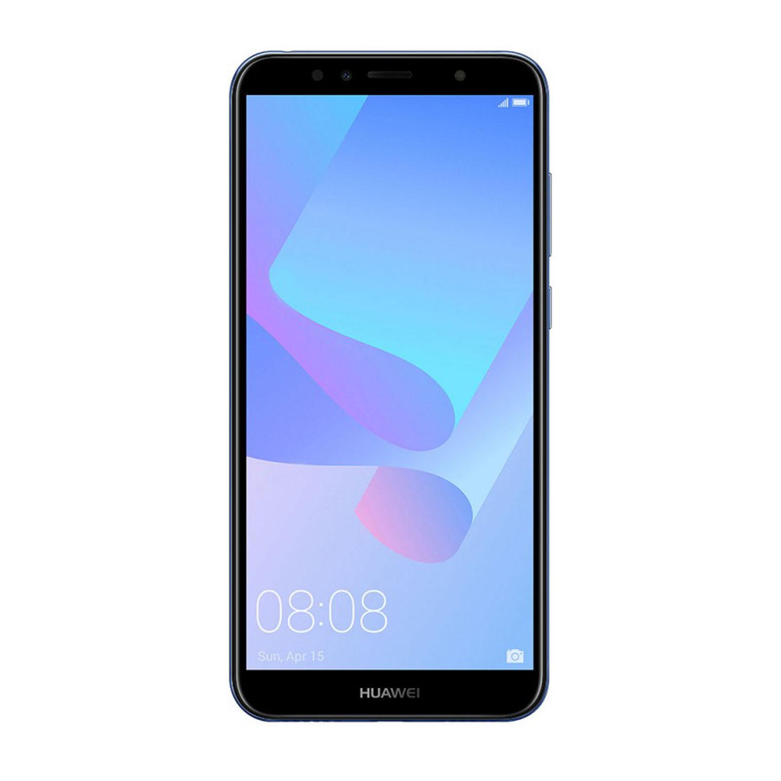 Huawei Y6 (2018 )