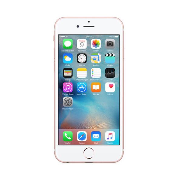 iPhone 6 Plus /6S Plus