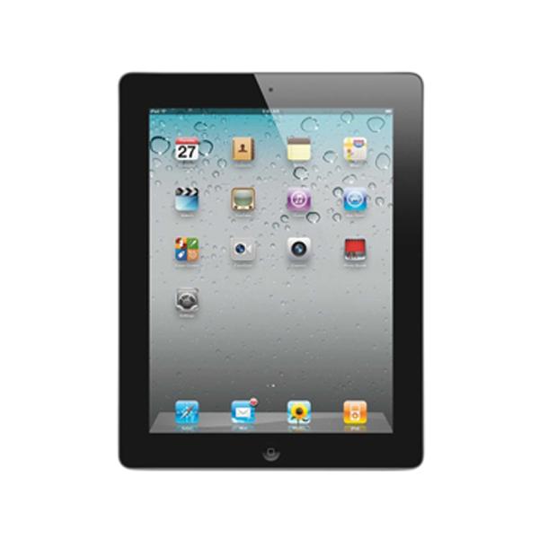 iPad 2 A1395, A1396, A1397