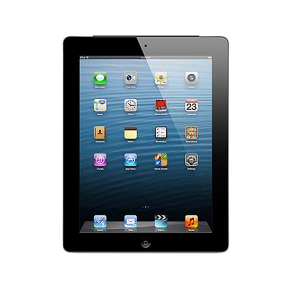 iPad 4 A1458, A1459, A1460
