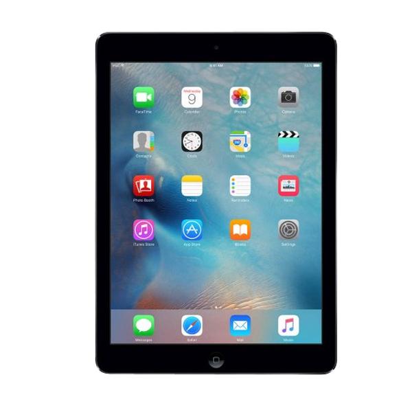 iPad Air A1474,A1475,A1476
