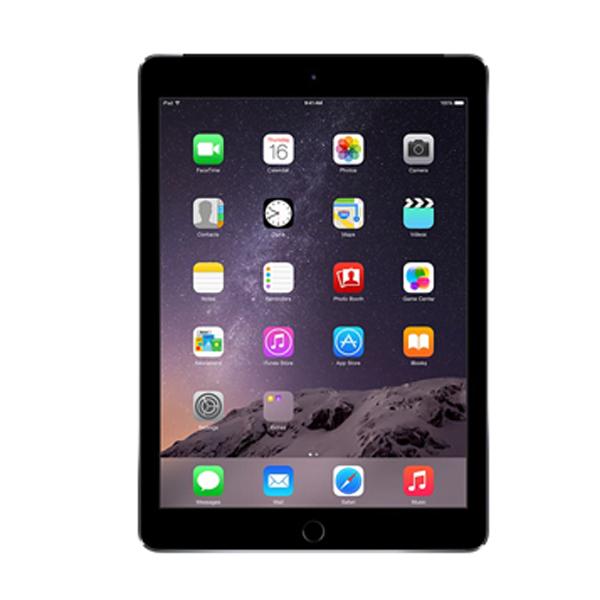 iPad Air 2 A1566,A1567