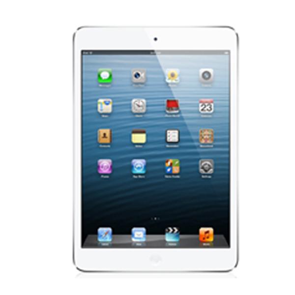 iPad Mini A1455,A1432,A1454