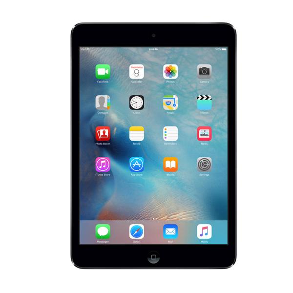 iPad Mini 2 A1489, A1490, A1491