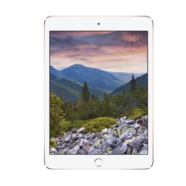 iPad Mini 3 A1599, A1600