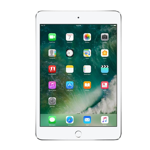 iPad mini 4 A1538, A1550