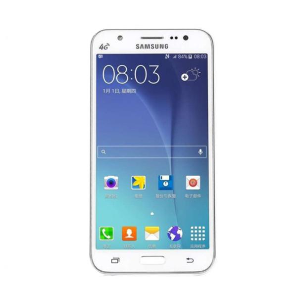 Samsung SM-J510F J5 (2016)