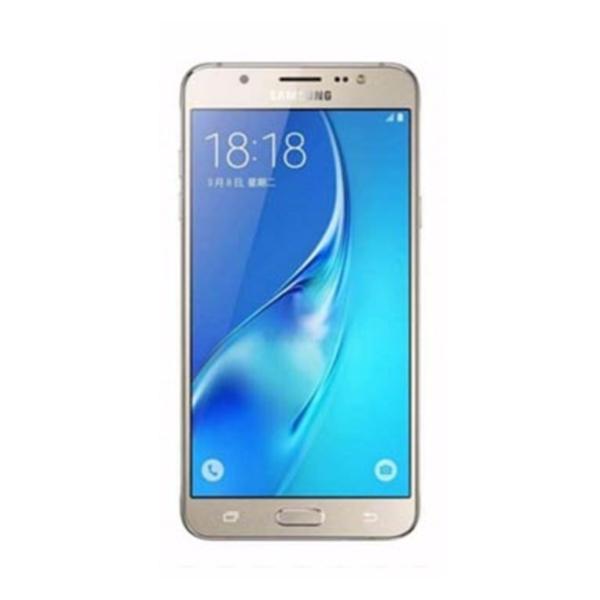 Samsung SM-J710F J7 (2016)