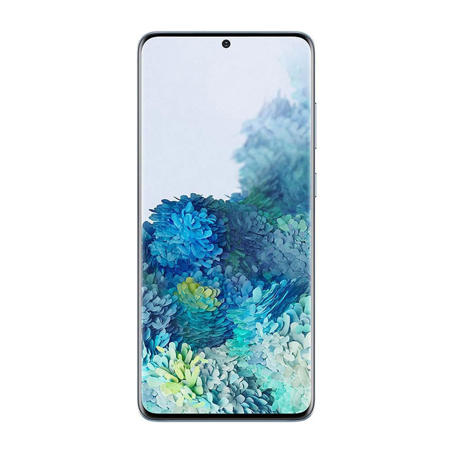 Samsung SM-G985F S20 Plus