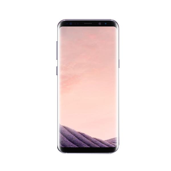 Samsung SM-G955F S8 Plus