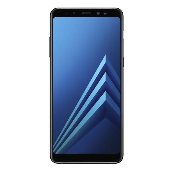 Samsung SM-A730F  A8 Plus (2018)