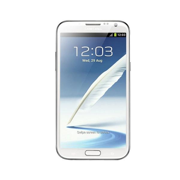 Samsung GT-N7105 Note 2 LTE