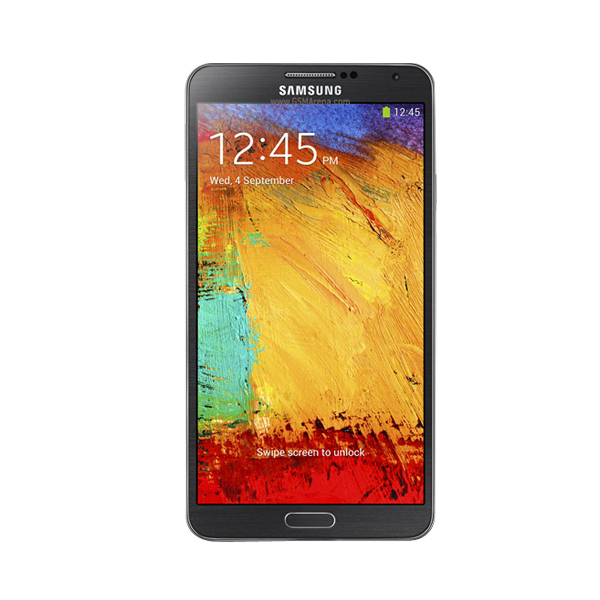Samsung SM-N9005 Note 3  LTE