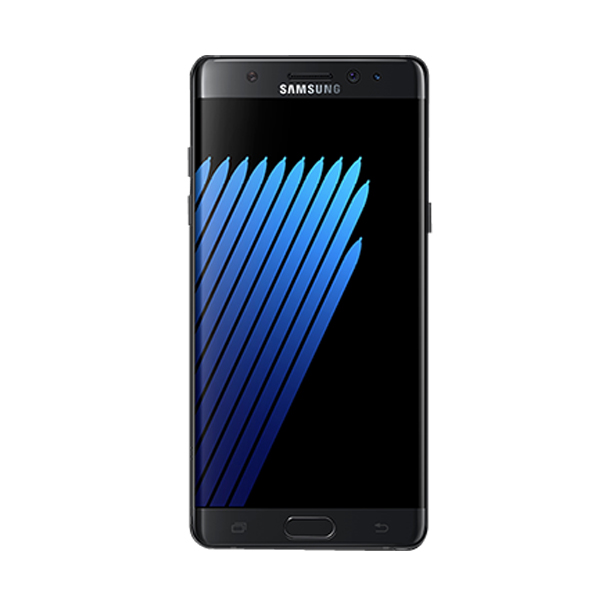 Samsung SM-N9300  Note 7