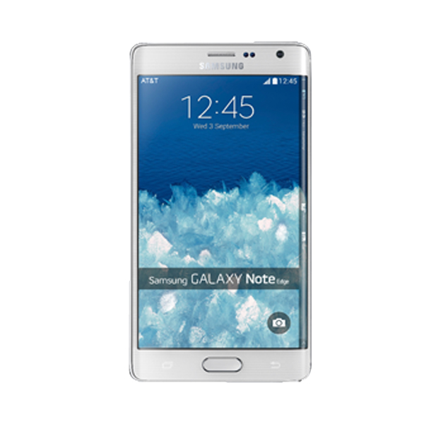 Samsung SM-N915F Note 4 Edge