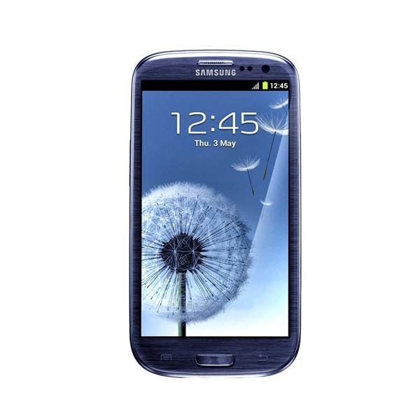 Samsung GT-i9300 S3