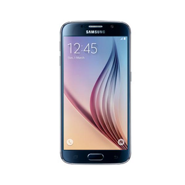 Samsung SM-G920F S6