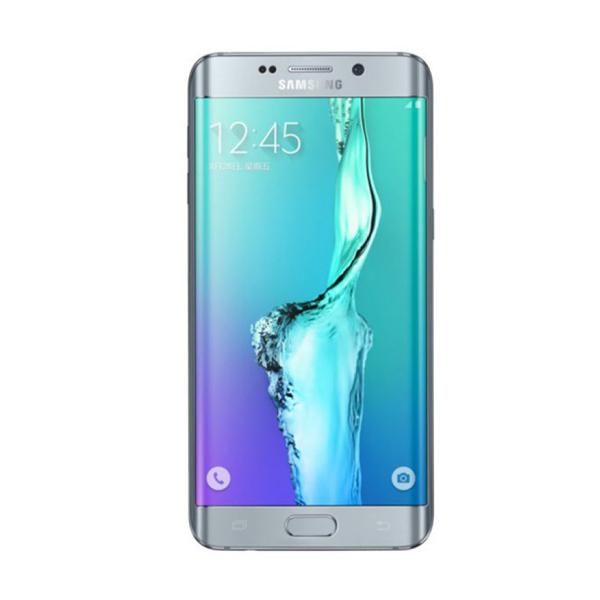 Samsung SM-G928F S6 Edge Plus