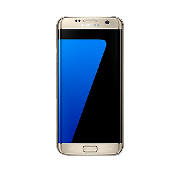 Samsung SM-G930F S7