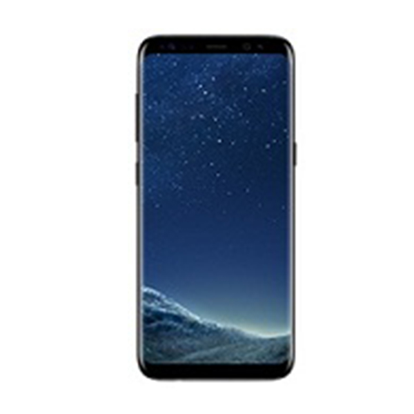 Samsung SM-G950F S8