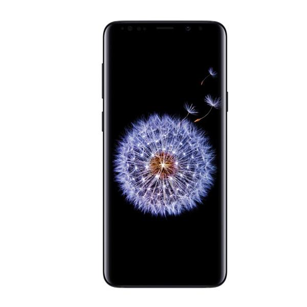 Samsung SM-G960F S9