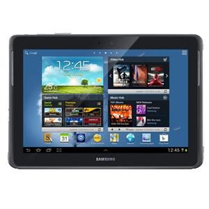 Samsung Note 10.1 GT- N8000