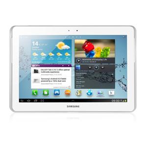 Samsung Tab 2 10.1 GT-P5100 /P5110