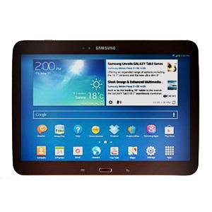 Samsung Tab 3 10.1 GT-P5210 /P5220 /P5200