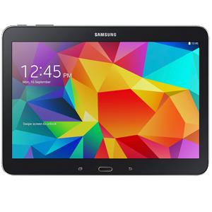 Samsung Tab 4 10.1 SM-T530