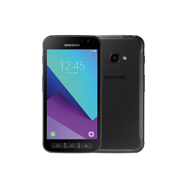 Samsung SM-G390F Xcover 4