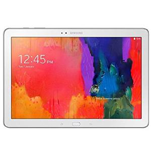 Samsung Note 10.1 SM-P605