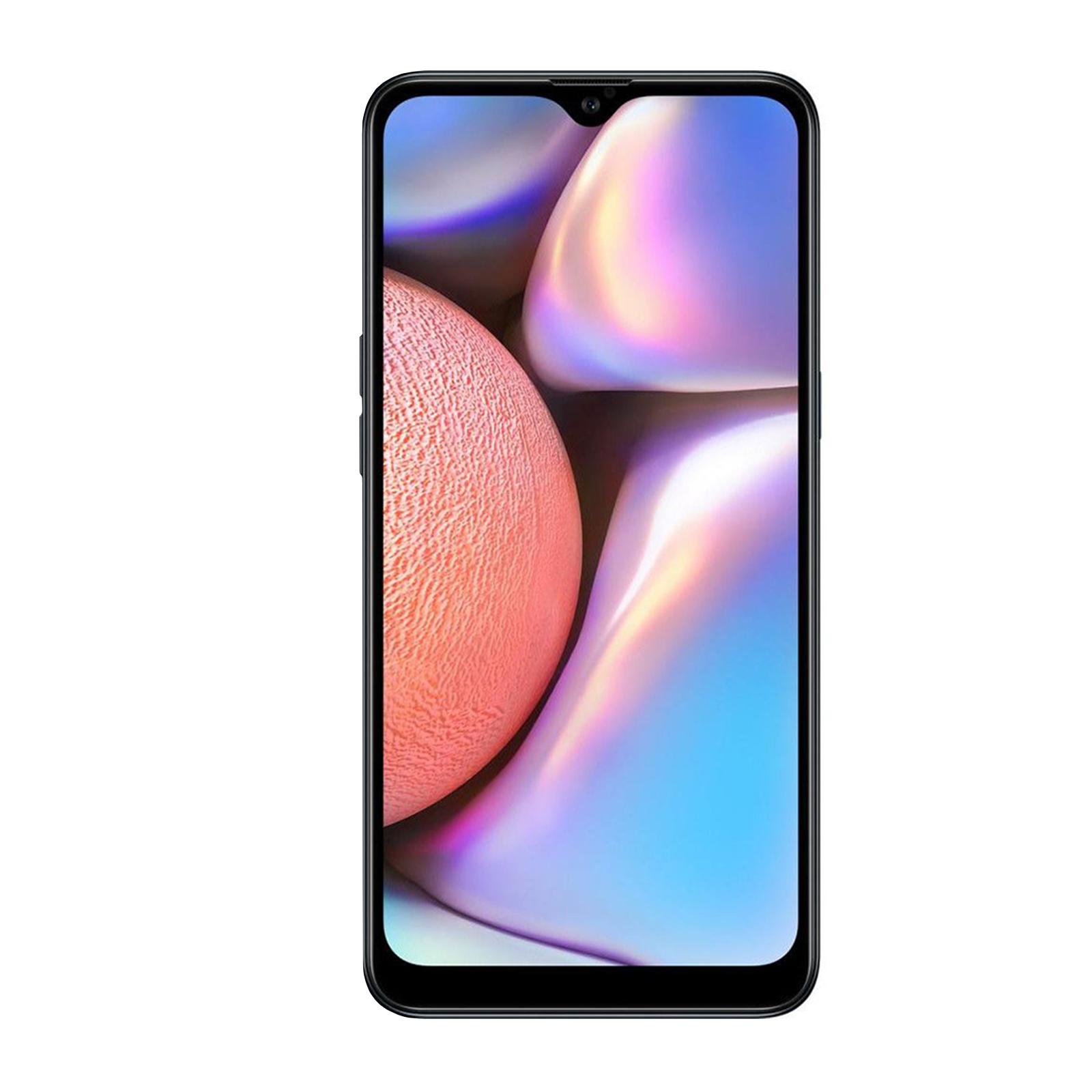 Samsung SM-A107F A10s 2019
