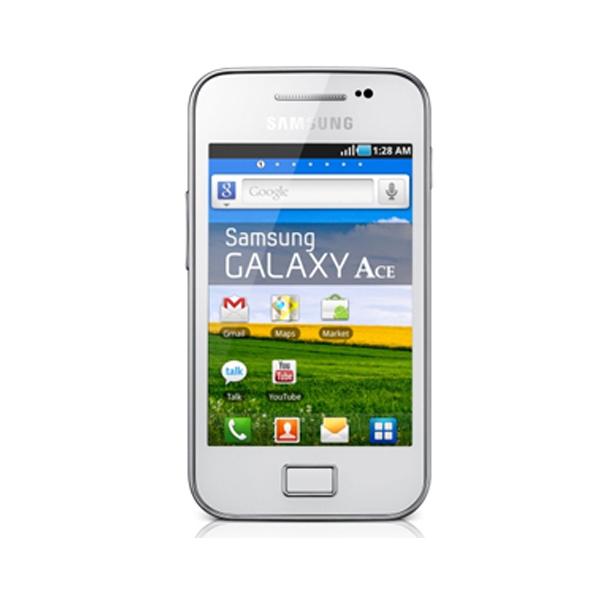 Samsung GT-S5830  Ace
