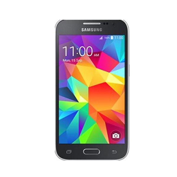 Samsung SM-G530F  Grand Prime