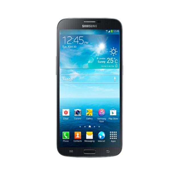 Samsung GT-i9205 Mega