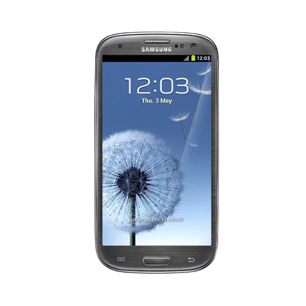 Samsung GT-i9305 S3 LTE