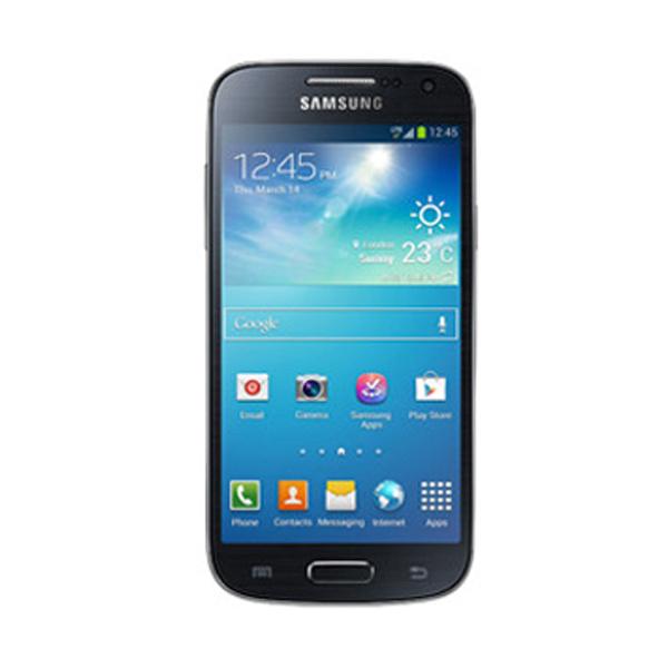 Samsung GT-i9195 S4 Mini