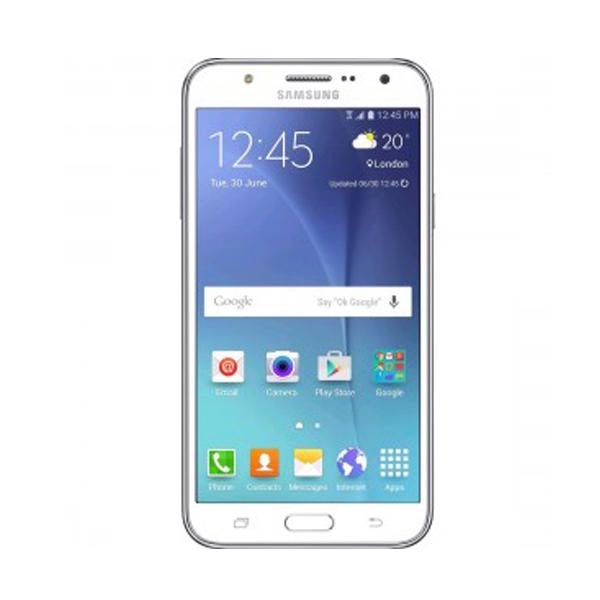 Samsung SM-G318H V Plus