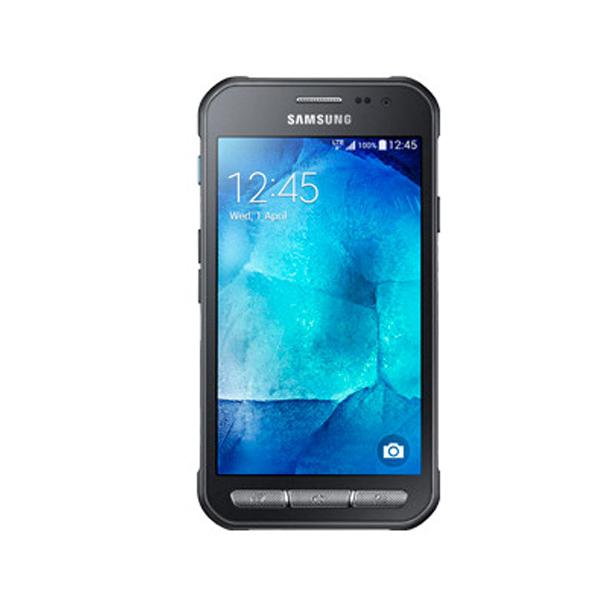 Samsung Galaxy Xcover series