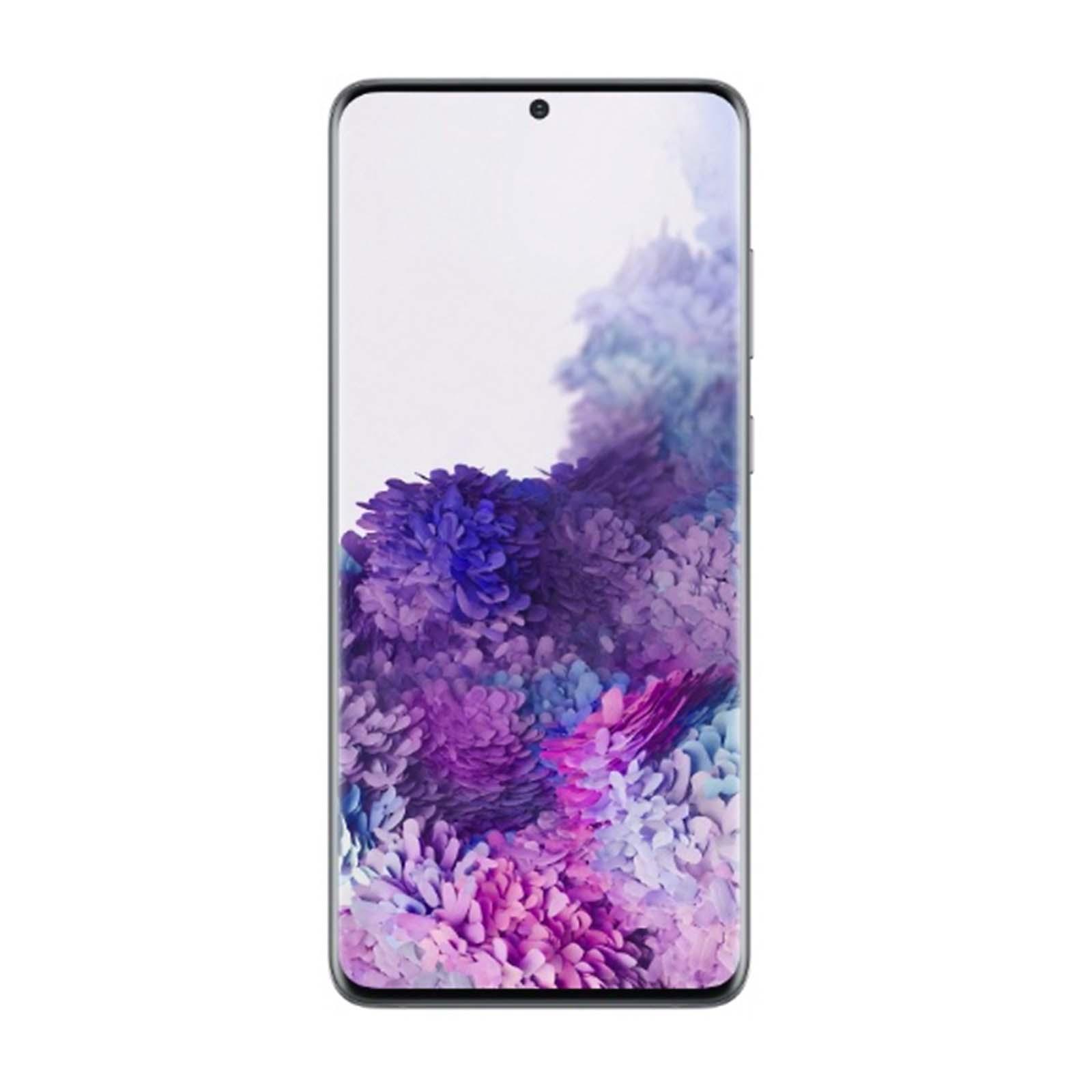 Samsung SM-G981U S20 FE