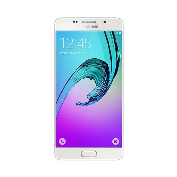 Samsung SM-A510F A5 (2016)