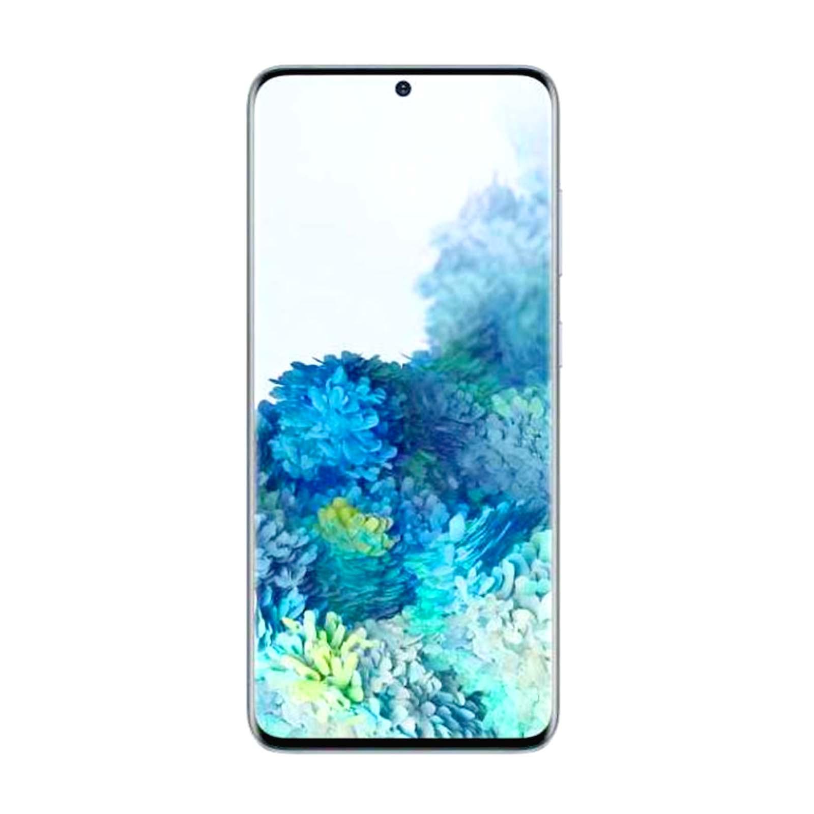 Samsung SM-G980F/DS S20