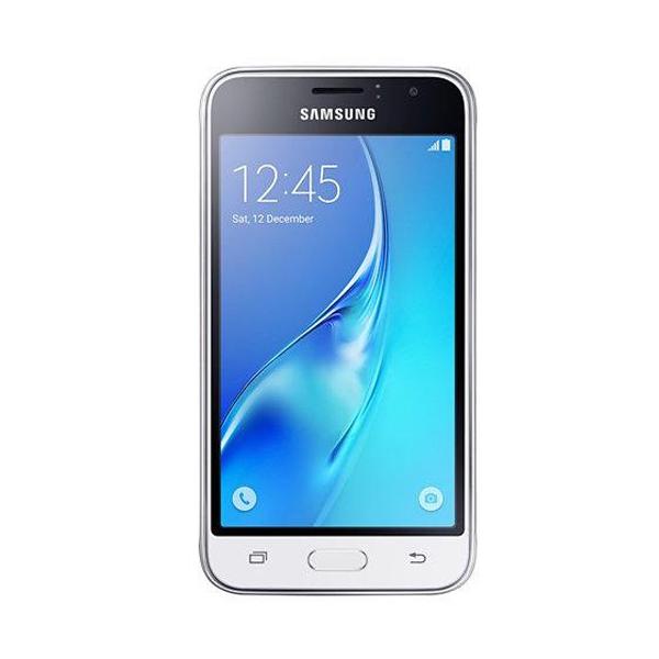 Samsung SM-J120F J1 (2016)