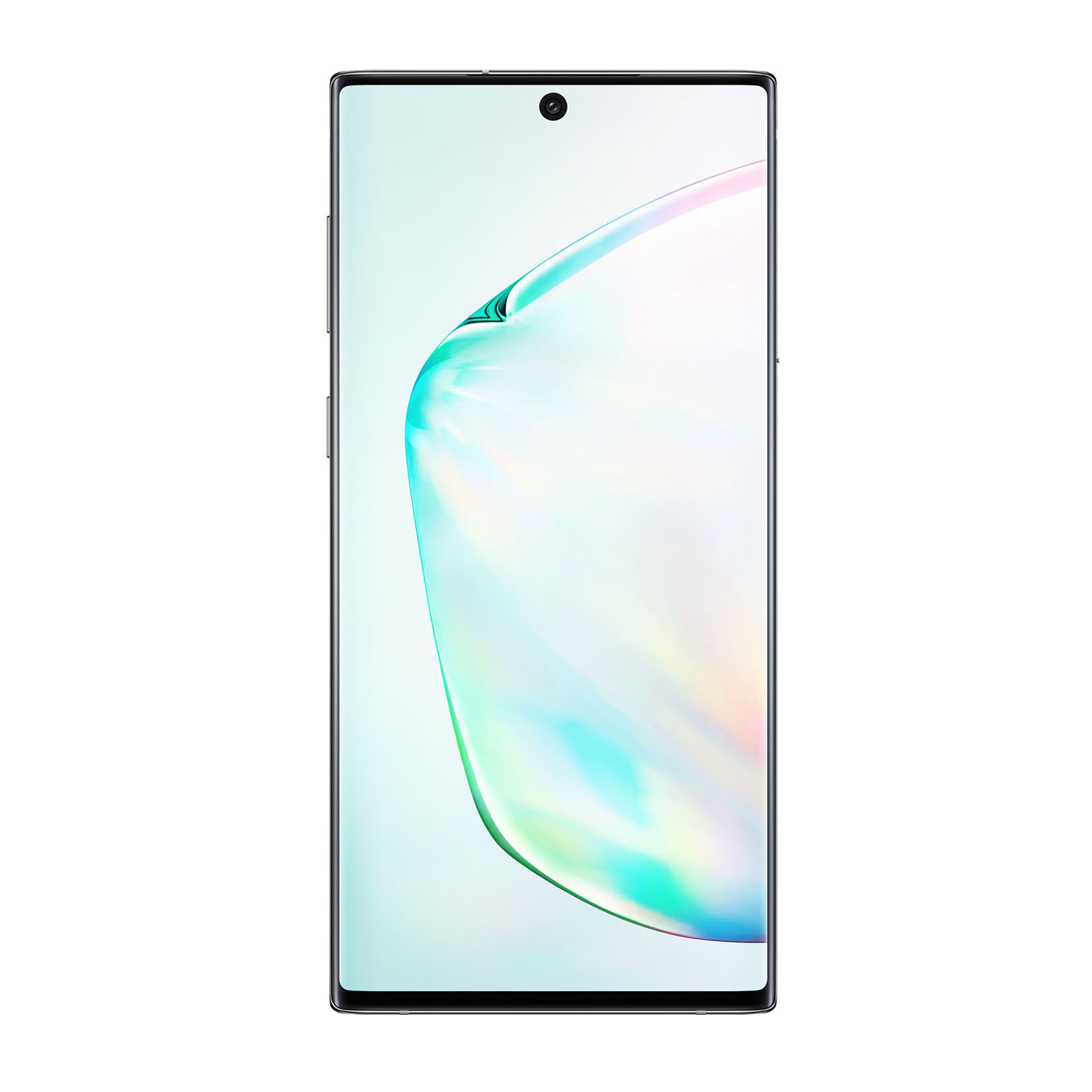 Samsung SM-N970F Note 10