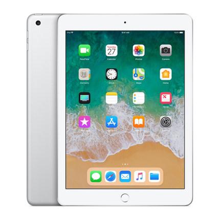 iPad 5th & 6th Gen 2017/2018 A1822, A1823,A1893, A1954